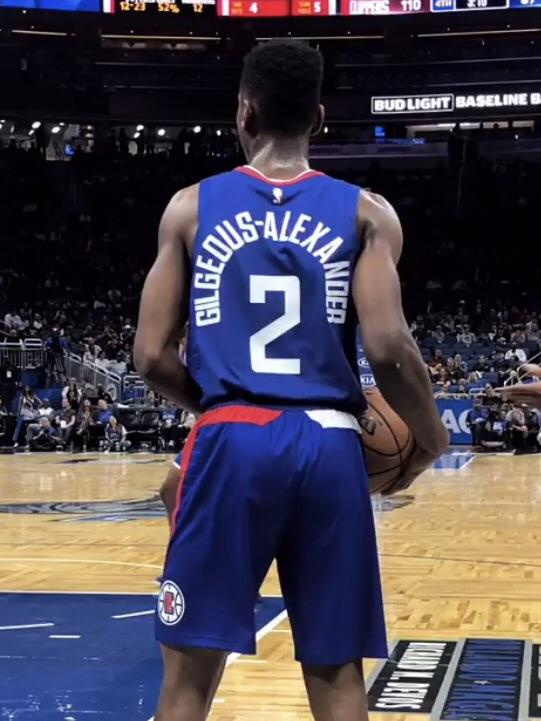 Funny Jersey Name : funny, jersey, Those, Names, Would, Funny