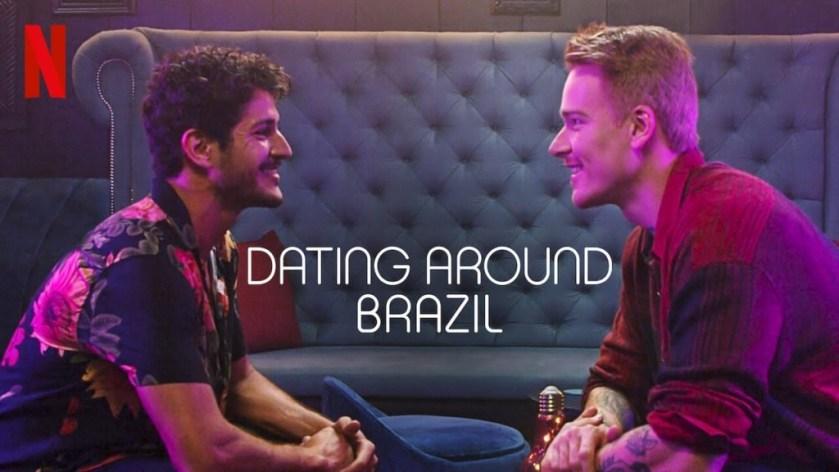 dating sites talk beginners