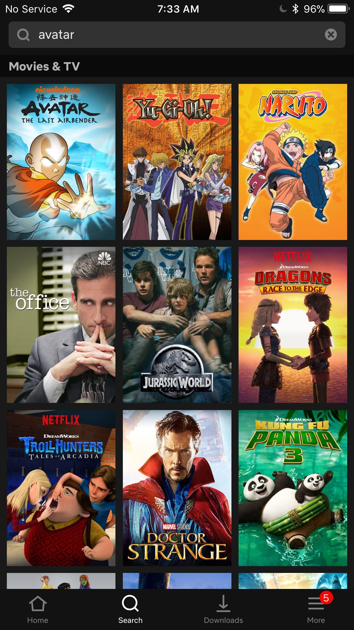 The Legend Of Korra Netflix Canada : legend, korra, netflix, canada, Everyone, Knows., Airbender, Canadian, Netflix., TheLastAirbender