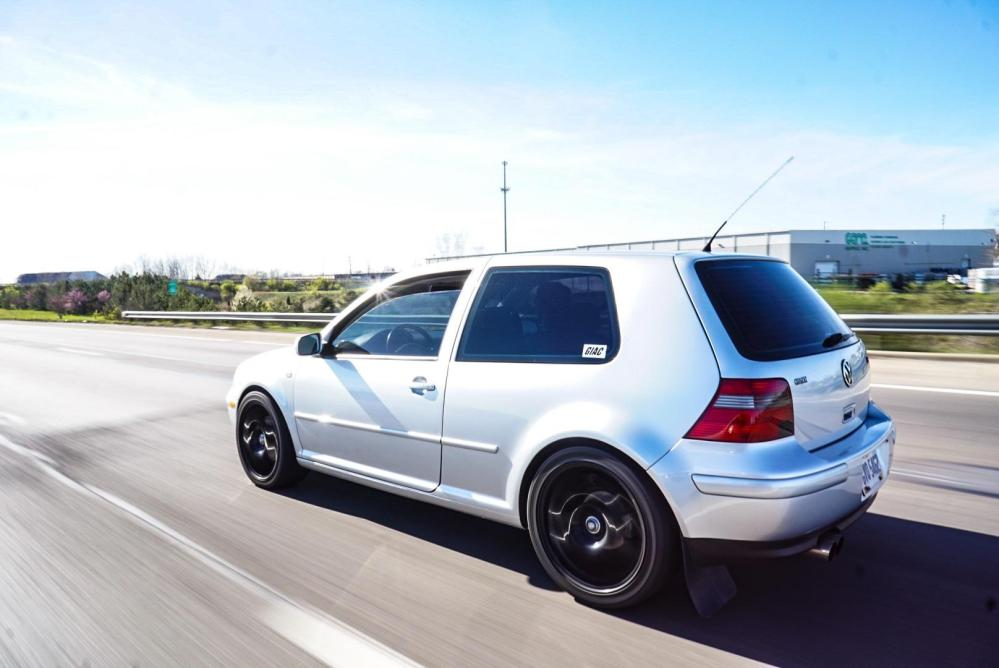 medium resolution of my mk4 gti