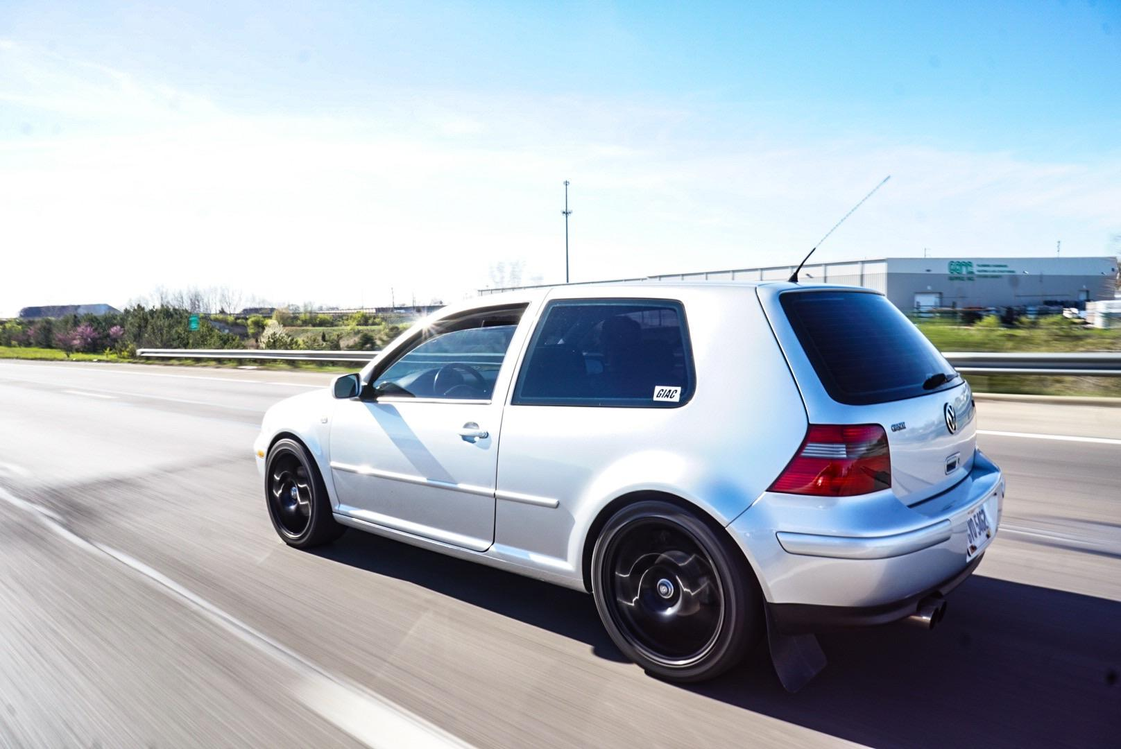 hight resolution of my mk4 gti