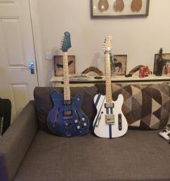 luthier [ 3456 x 4608 Pixel ]
