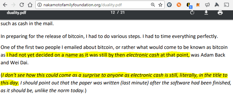 living room of satoshi reddit rug ideas uk interesting snippet from the alleged nakamoto book excerpt recently released at http nakamotofamilyfoundation org
