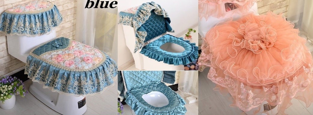 chair covers wish kiddies for sale cape town these toilet i found on atbge decorthese redd it
