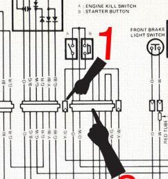 ds 650 wiring diagram engine diagram and wiring diagram 1997 polaris 425 magnum 1995 polaris 425 [ 750 x 1334 Pixel ]
