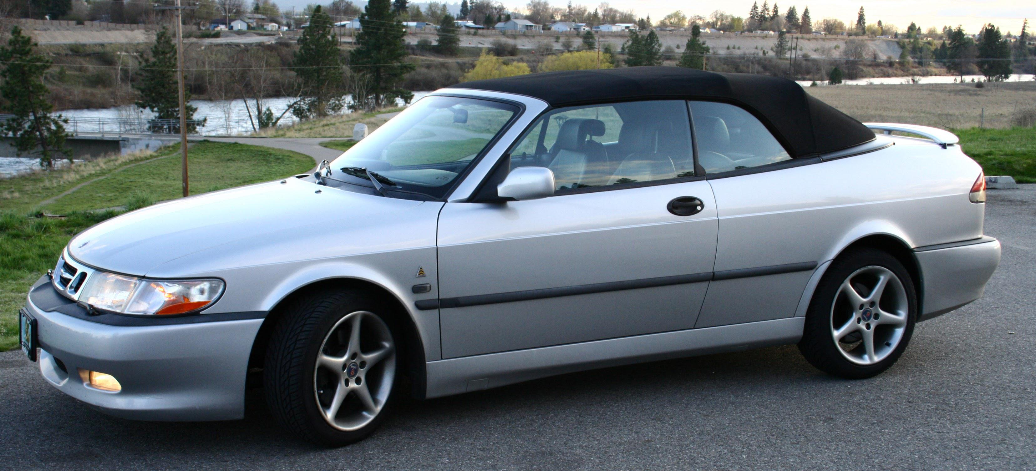 Missing my Viggen ?. Life and finances forced me to sell at the time but even years later I miss it like crazy. This sub reminded me how much I ...