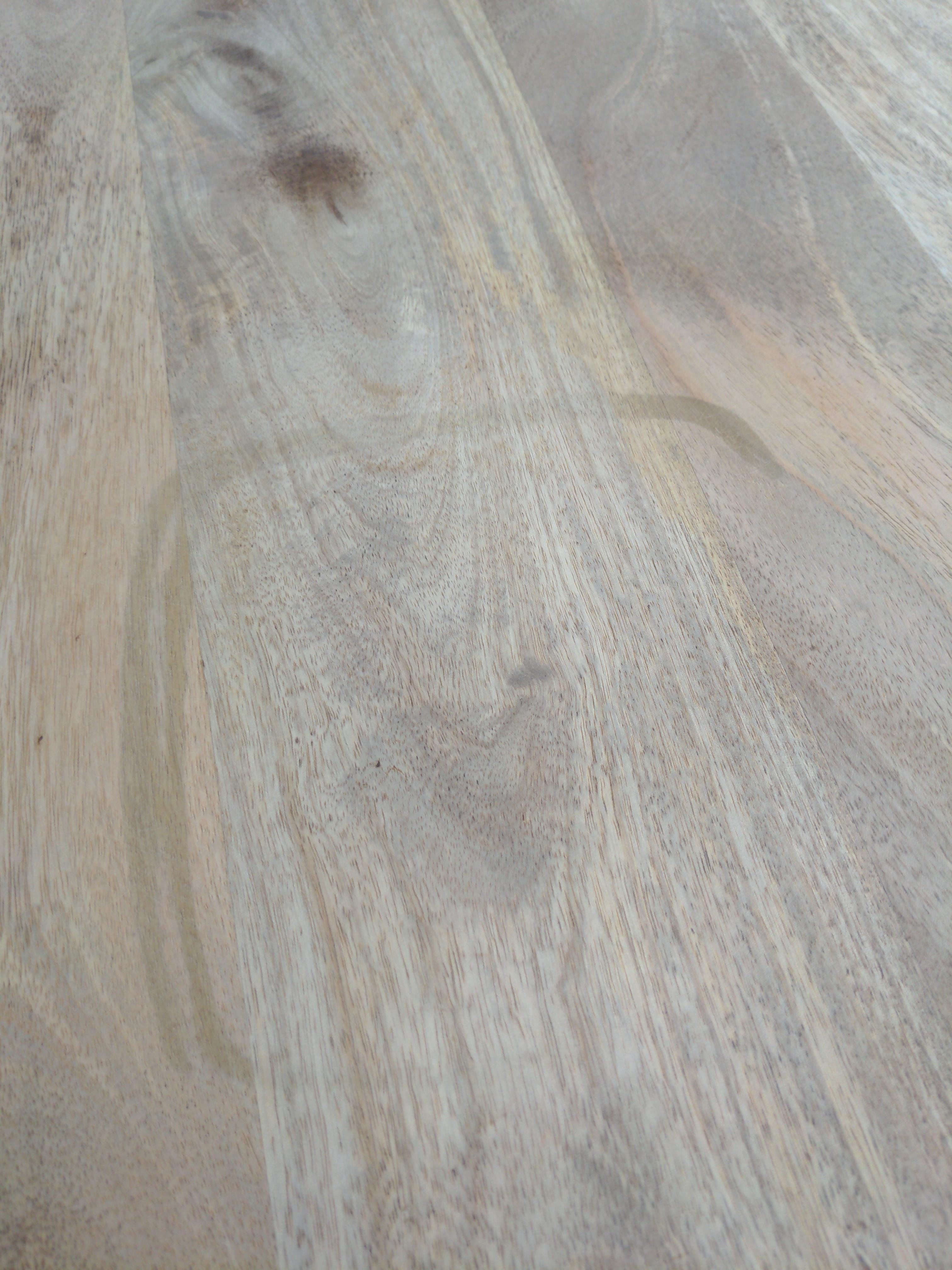 How to remove stains from wood | WOODOO STAR