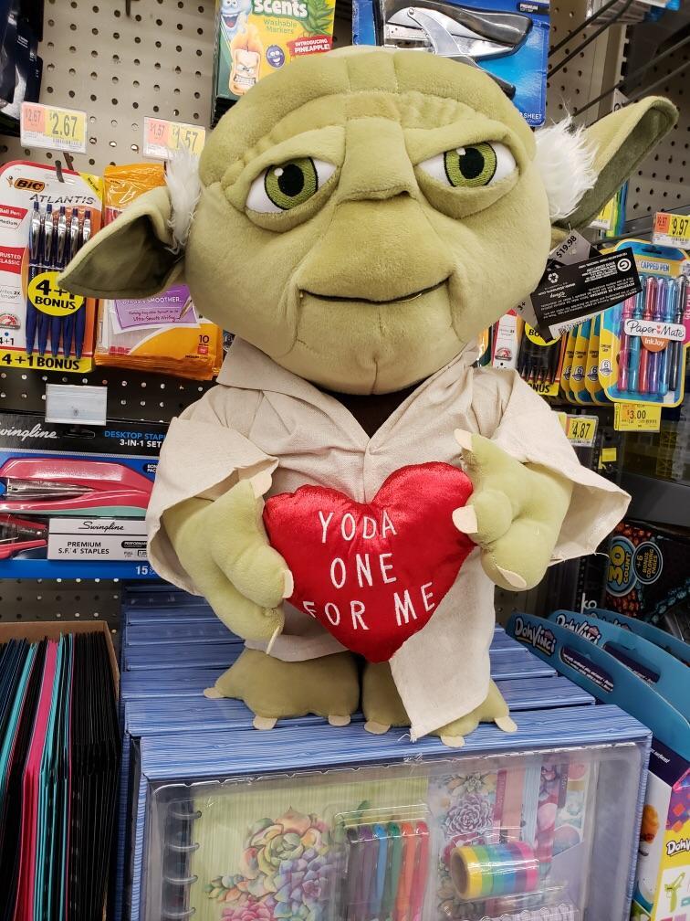 Game Grumps Funny Joke Yoda : grumps, funny, MmmmMMMM., FUNNY, JOKE., Gamegrumps