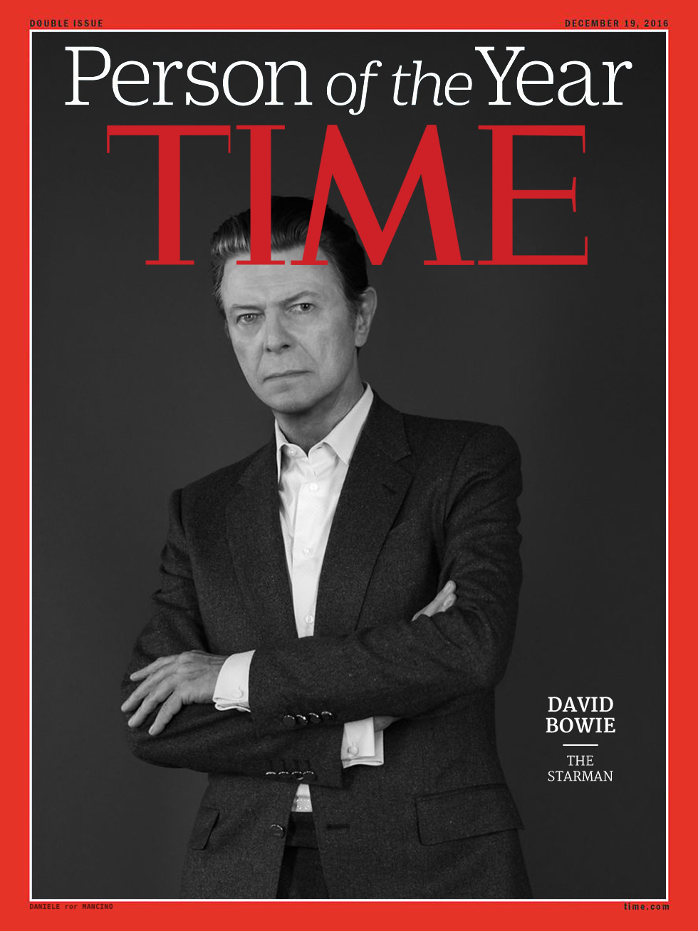 time person of the year 1