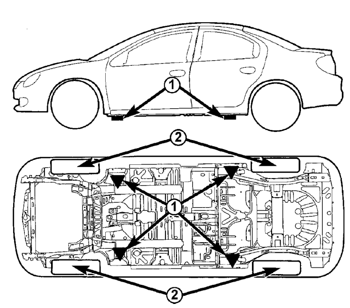 [DIAGRAM] Wiring Diagram For 2005 Dodge Neon FULL Version
