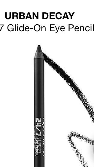 How To Sharpen An Image : sharpen, image, Embarrassing, Sharpen, These, Eyeliner, Pencils?, Regular, Pencil?:, TheGirlSurvivalGuide