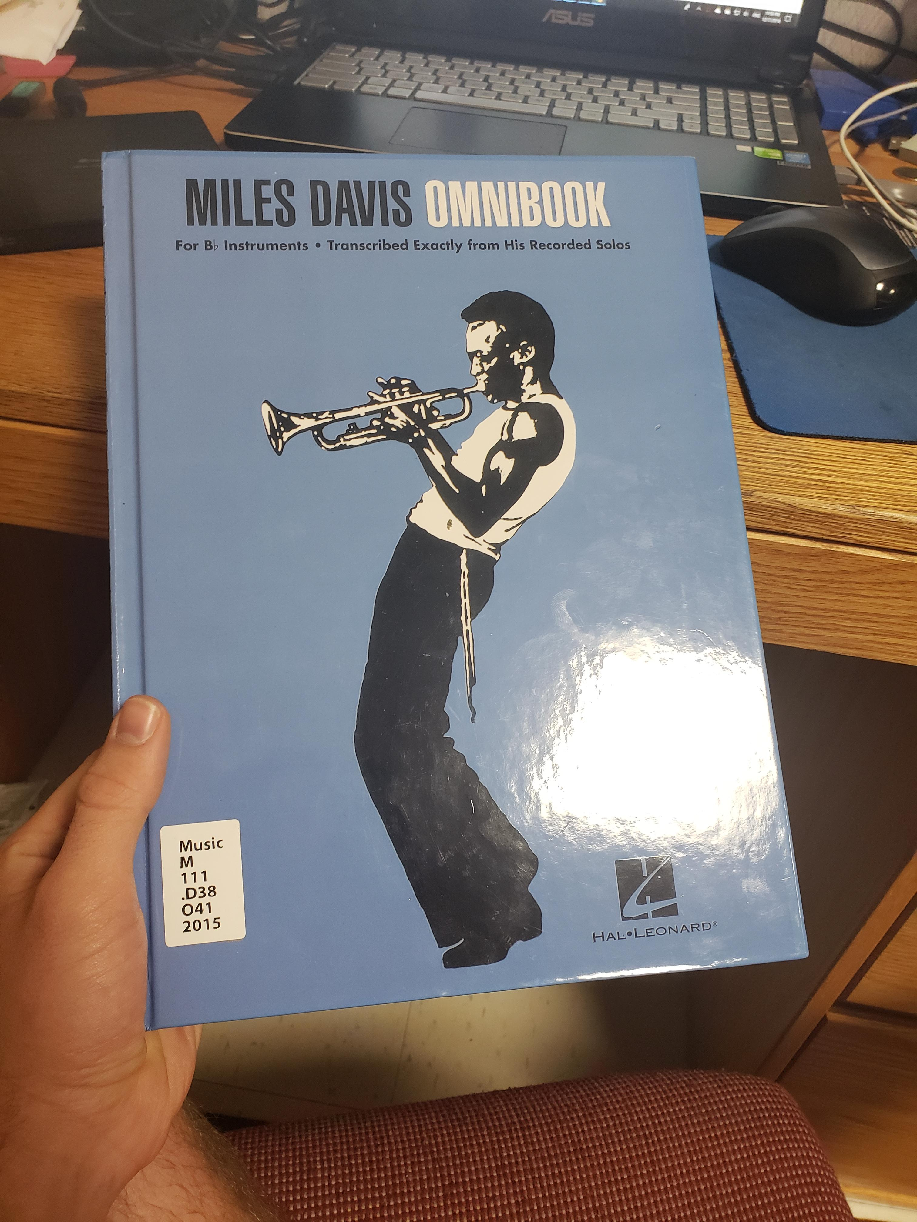 diy convert paperback to