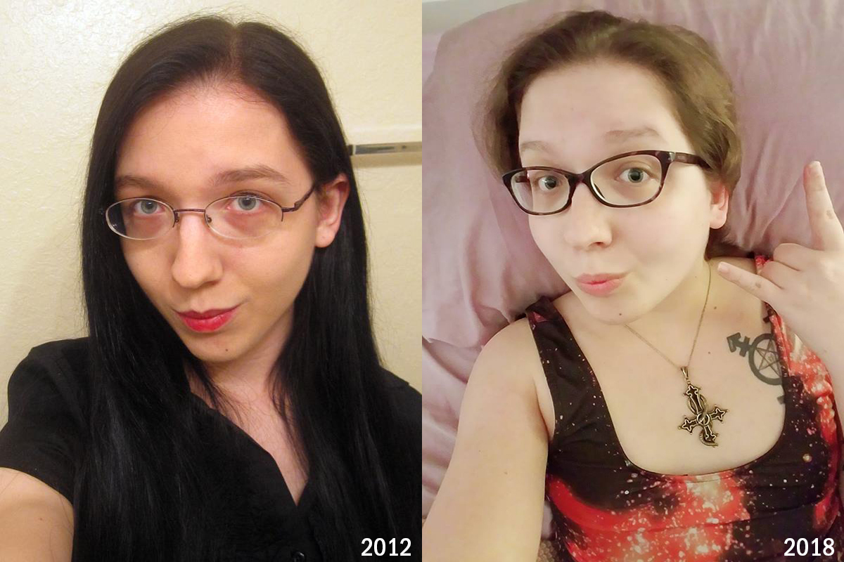 mtf 29 before and