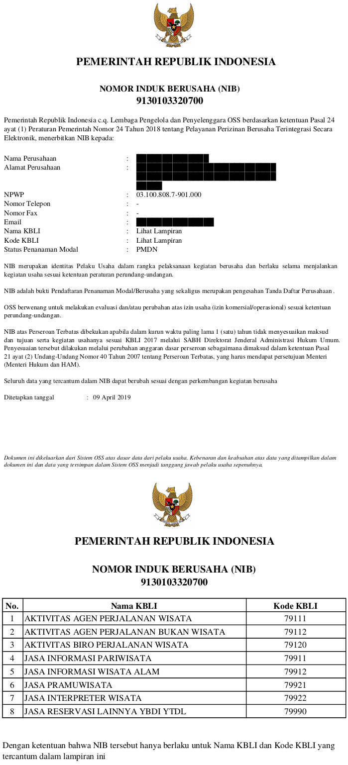 Jasa In English : english, English, Translation, Document, Indonesia