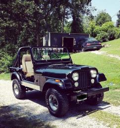 jeep [ 960 x 960 Pixel ]