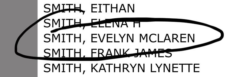 Took the NY bar exam in July with Evelyn! : MtvChallenge