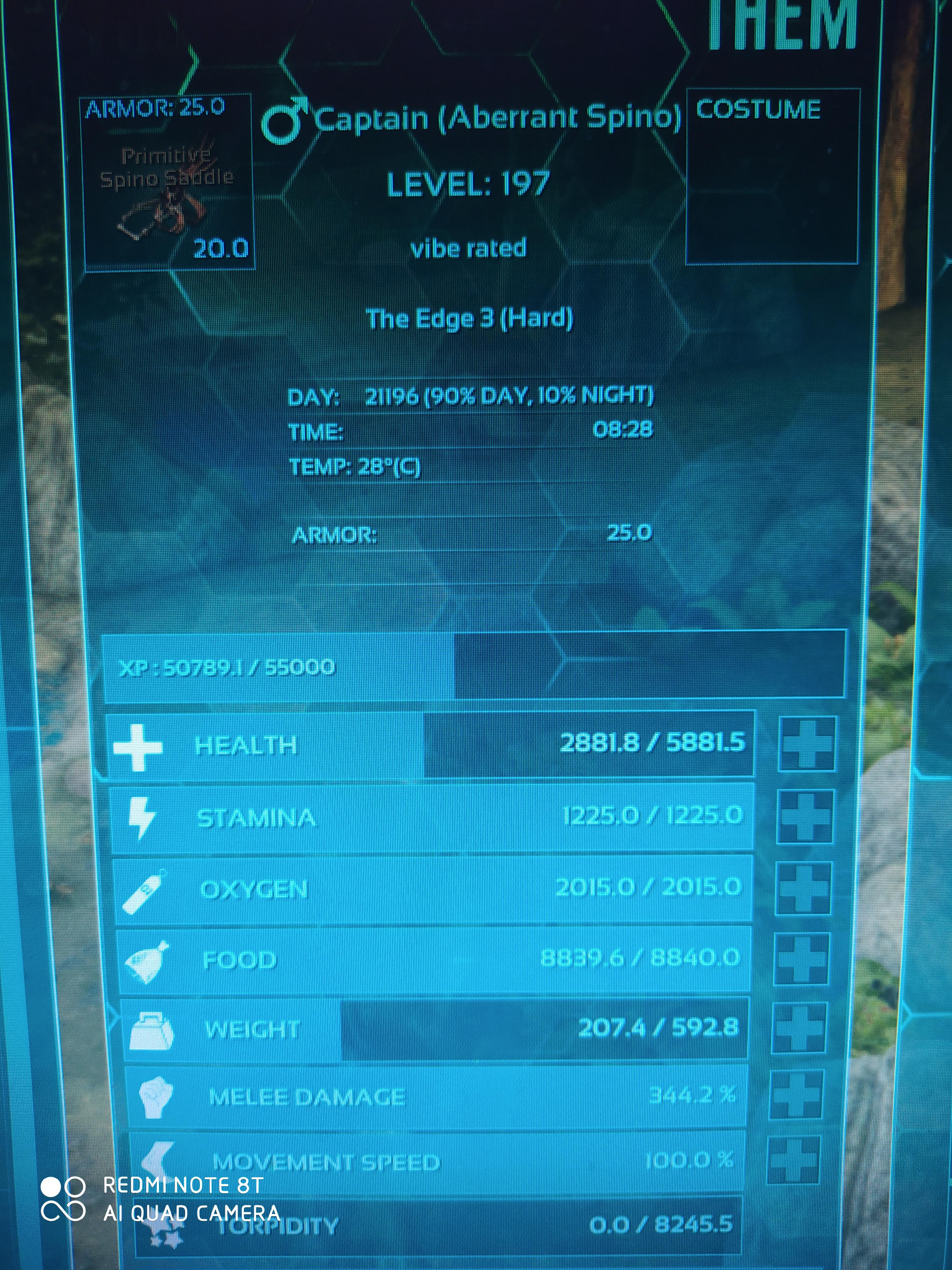Ark Rock Drake Egg Location : drake, location, Everyone,, Abberation, Wondering, Spino, Would, Handle, Going, Drake, Nest?, Please, Should