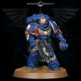 500th Store Anniversary Model Afaik Will Be Available On