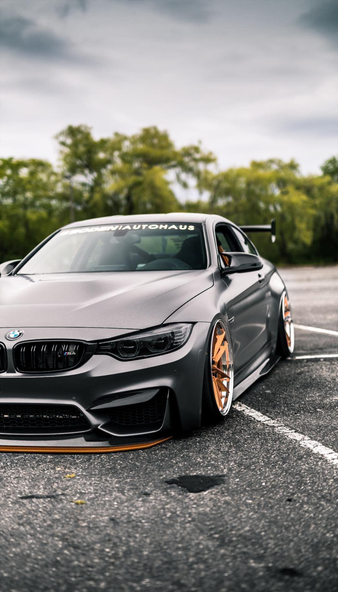 Bmw M4 Drift : drift, Drift