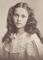 timeless beauty early 1900s xpost