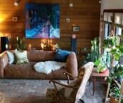 living room great falls mt