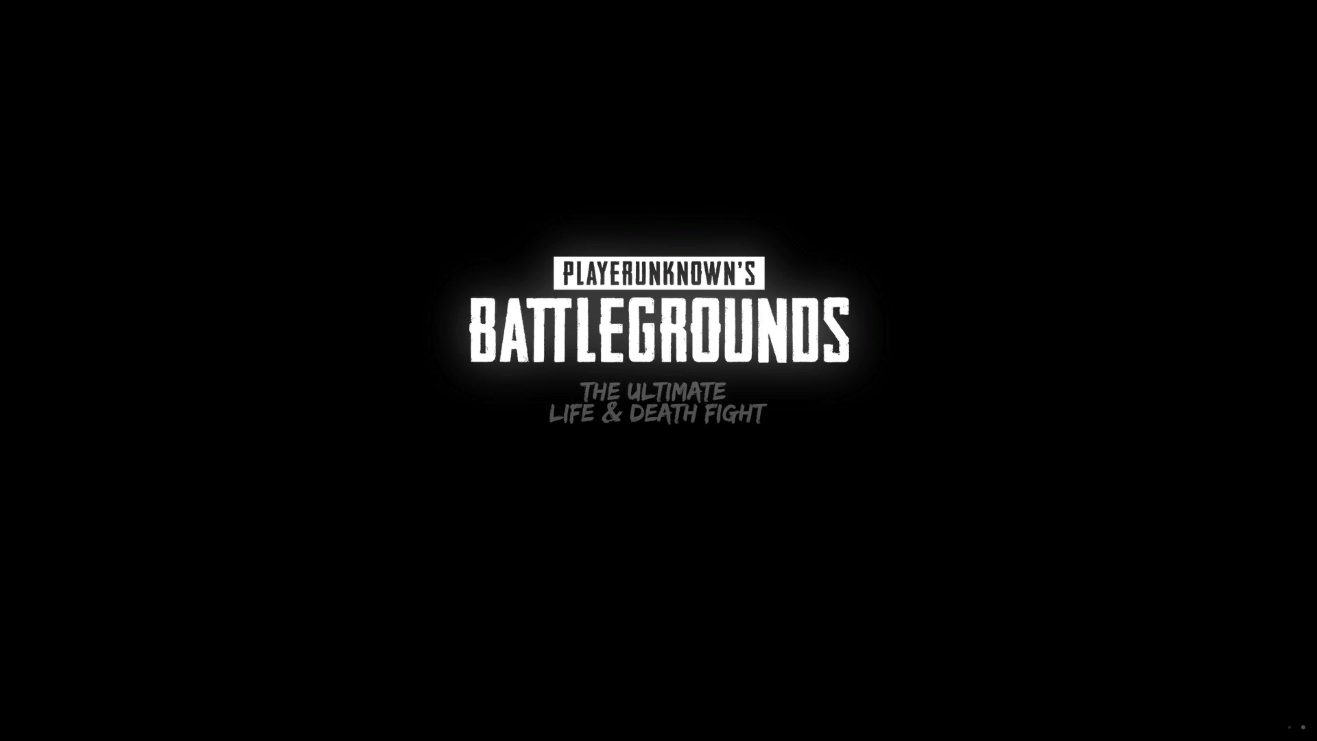 Twitch Rivals Pubg Wallpaper Whyyy Yellow Was Cool Pubattlegrounds