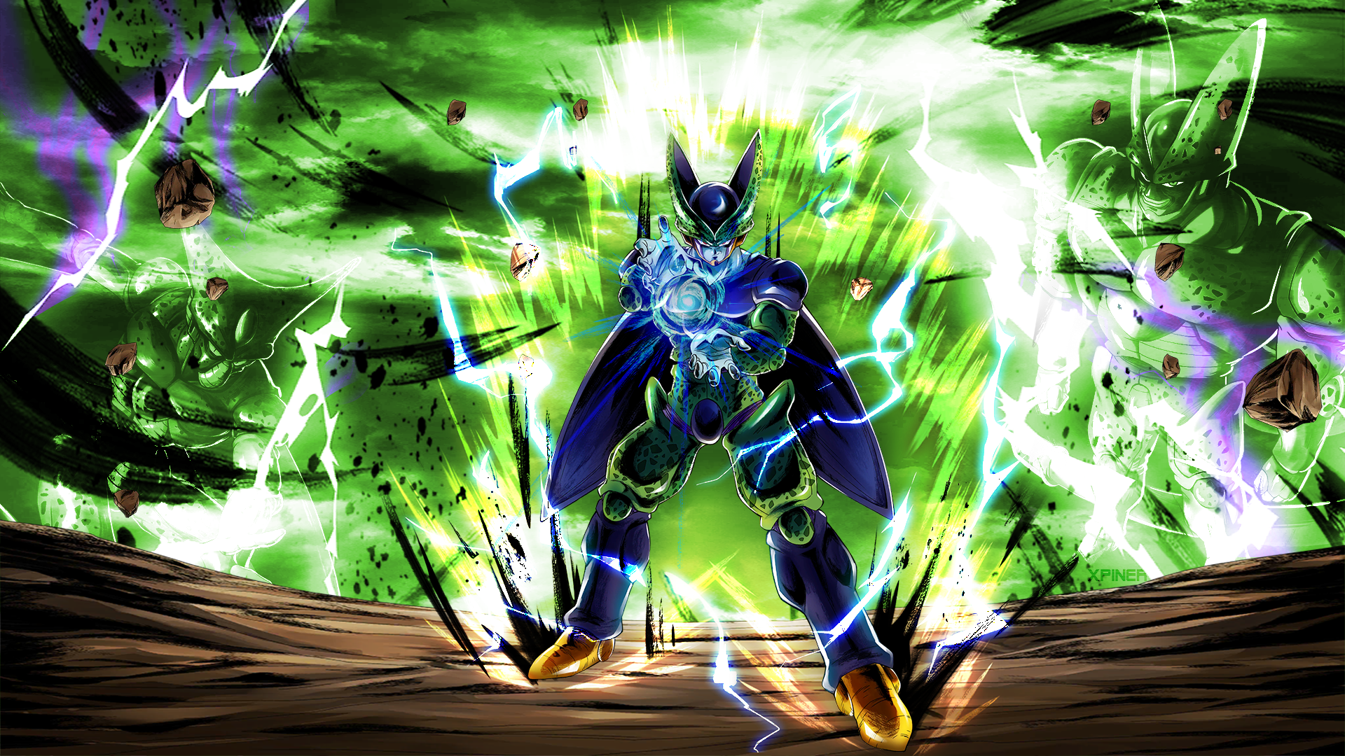 cell wallpaper for pc