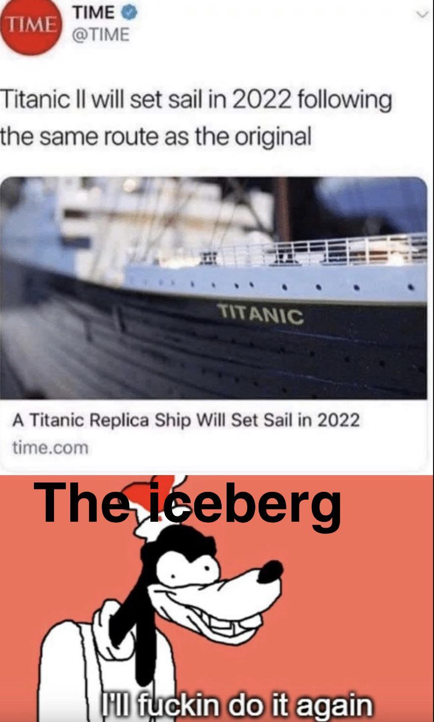 I Ll Do It Again Meme : again, Again, Memes