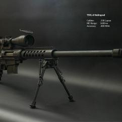 "Long Kitchen Island Led Lighting Tactical Sniper Rifle Tsvl-8 ""stalingrad"" » Imgday.com"