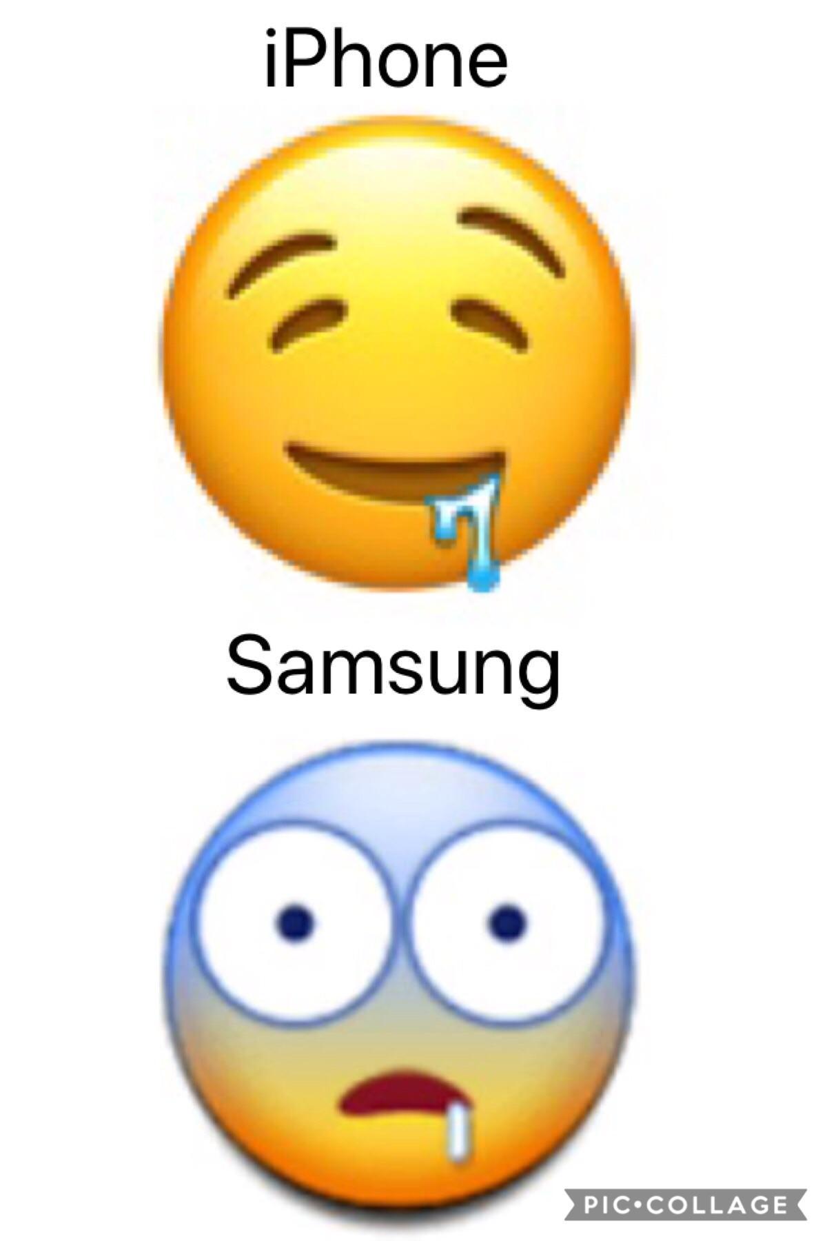 Eyeroll Emoticon : eyeroll, emoticon, Following, Yesterday's, Emoji,, Here's, Mother, Sending, Mouth-watering, Emoji, Inappropriately, CrappyDesign