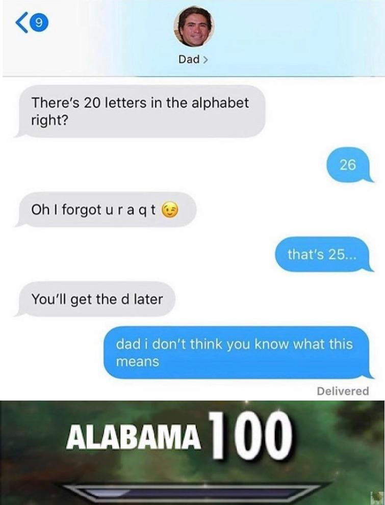 The song was released in 1974 by the popular … Sweet Home Alabama Intensifies Dankmemes