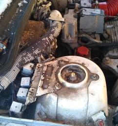 wrg 6653 95 corsica 2 2 engine diagram 1988 chevrolet corsica 20l eng fuel pump wiring diagrim [ 3264 x 2448 Pixel ]