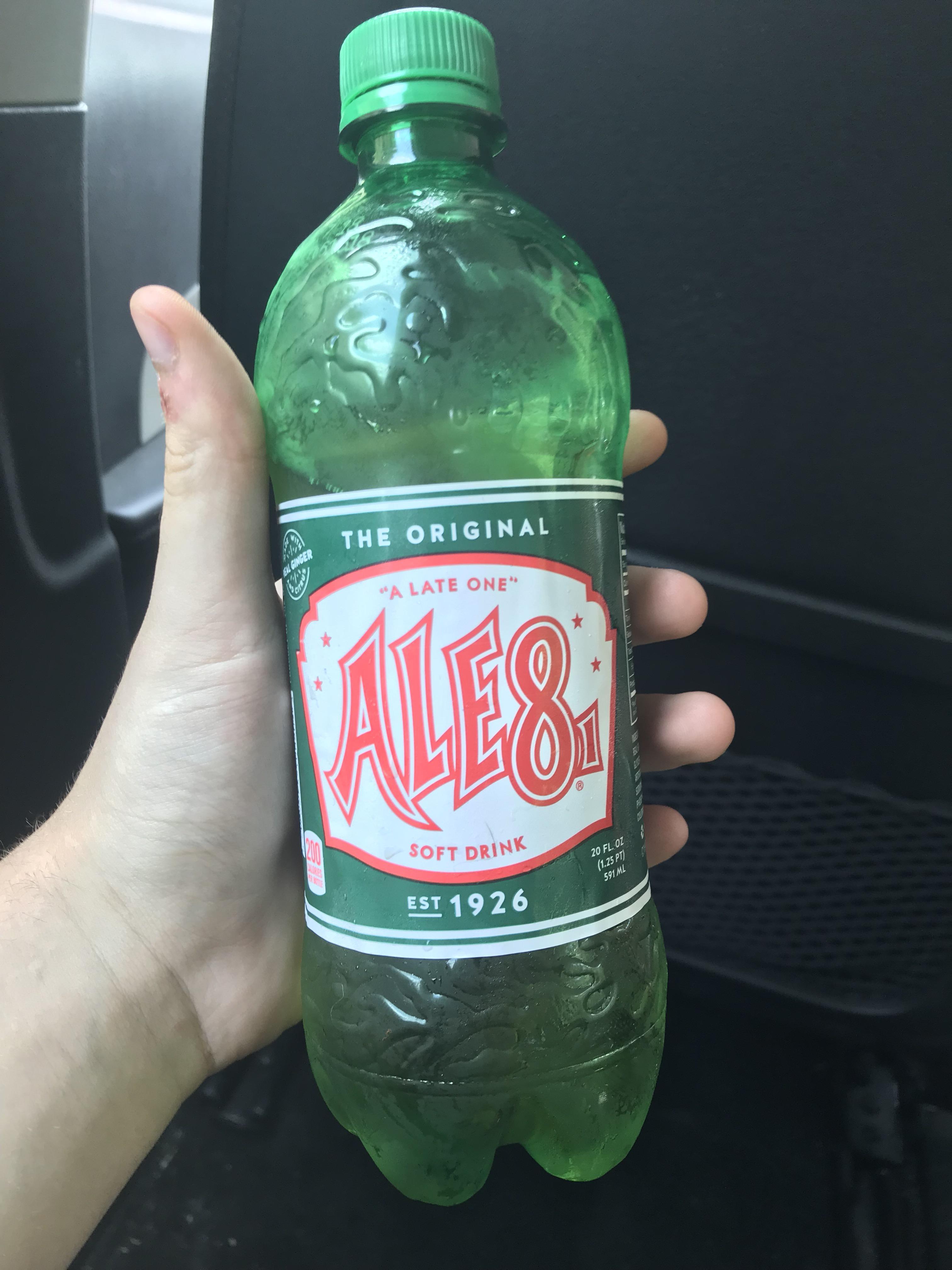Kelp Juice : juice, Bottles, Kinda, Juice, Spongebob., Mildlyinteresting