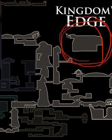 Hollow Knight Kingdoms Edge : hollow, knight, kingdoms, Kingdom's, Wiki?, (Possible, Spoiler), HollowKnight