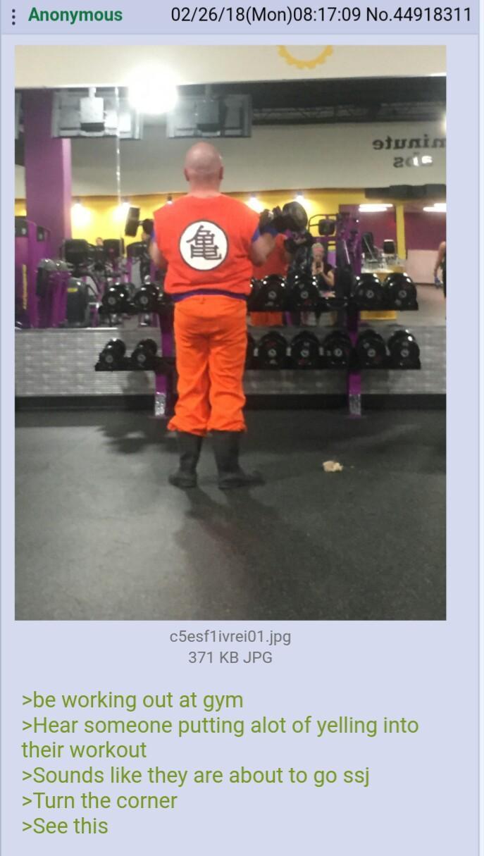 Lunk Alarm Meme : alarm, 4chan
