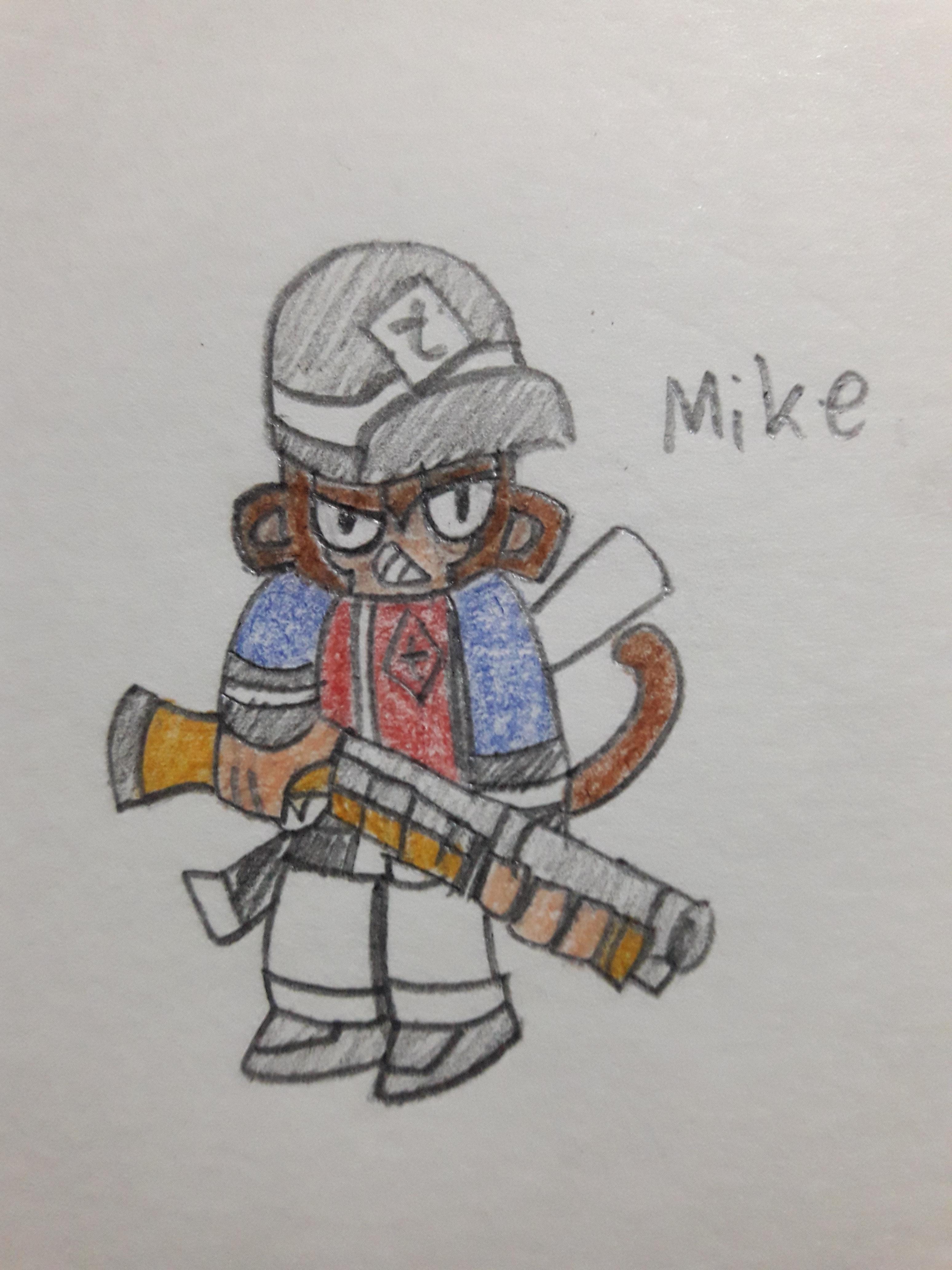 Call Of Mini Squad : squad, Shotgun, Baseball, Squad.