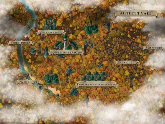 elven autumn map inkarnate vale drow occupied comments eternal stuck