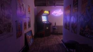 arcade games 1980s machine 1080 1990s 1920 anos wallpapers slot reddit zocken 1990 backgrounds pc 1080p automat videogames computer retro
