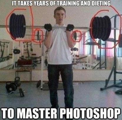 Image result for fitness meme