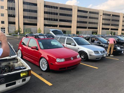 small resolution of moddedmy mk4 gti