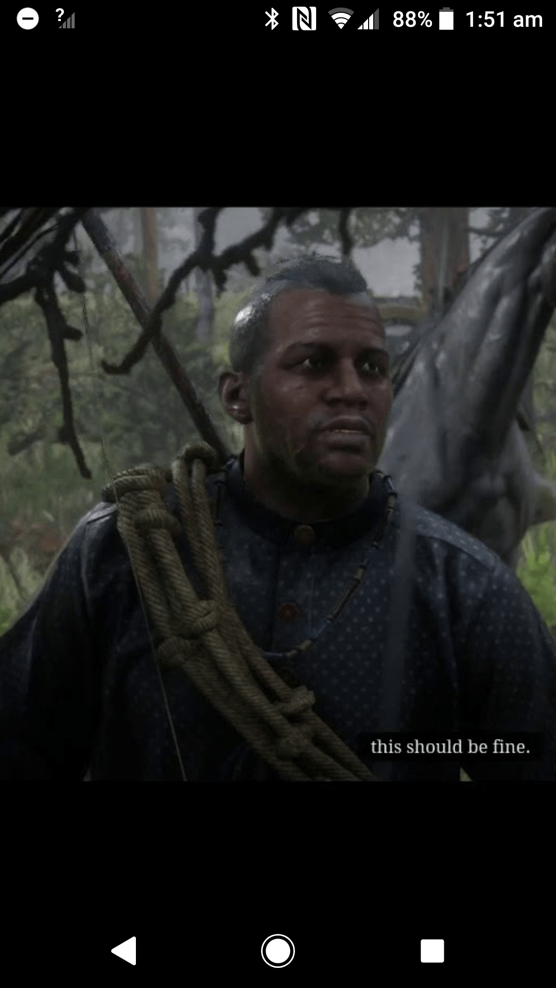 Red Dead Redemption 2 Hairstyles : redemption, hairstyles, Hairstyle, Level, Beard, Online, Happy, Reddeadredemption