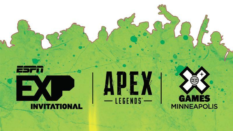 Respawn provides developer update for Apex Legends - exclusive skins