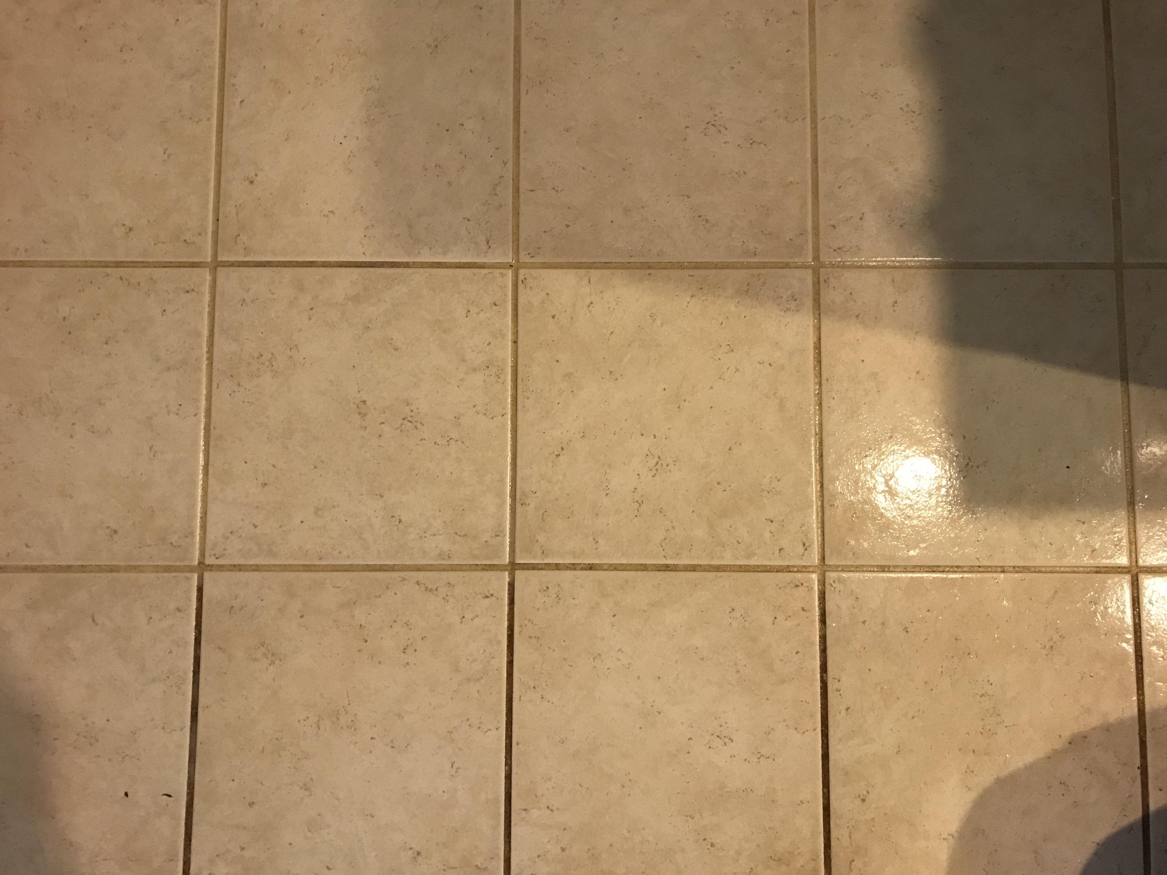 floor best tile floor cleaner reddit