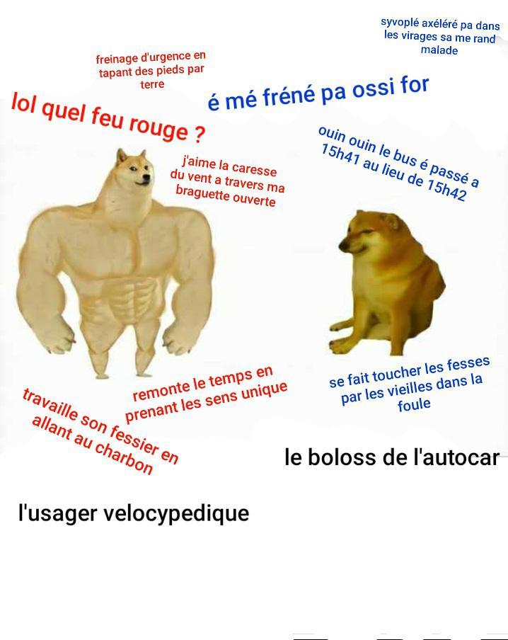 J Ai Aimé Me Faire Toucher : aimé, faire, toucher, Ticket, Metro, Travers, Rayons, Faire, Bruit, Motocyclette, Rance