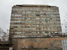 Image result for Russian Apartments