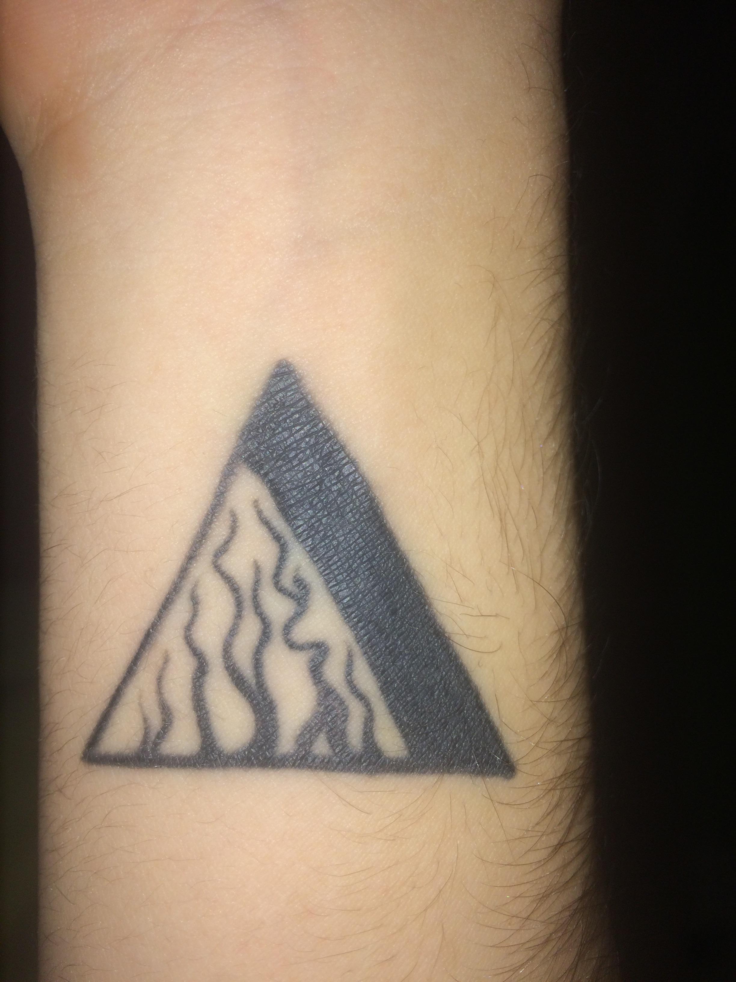 J Tattoo Ideas : tattoo, ideas, Tattoo, Could, Have.