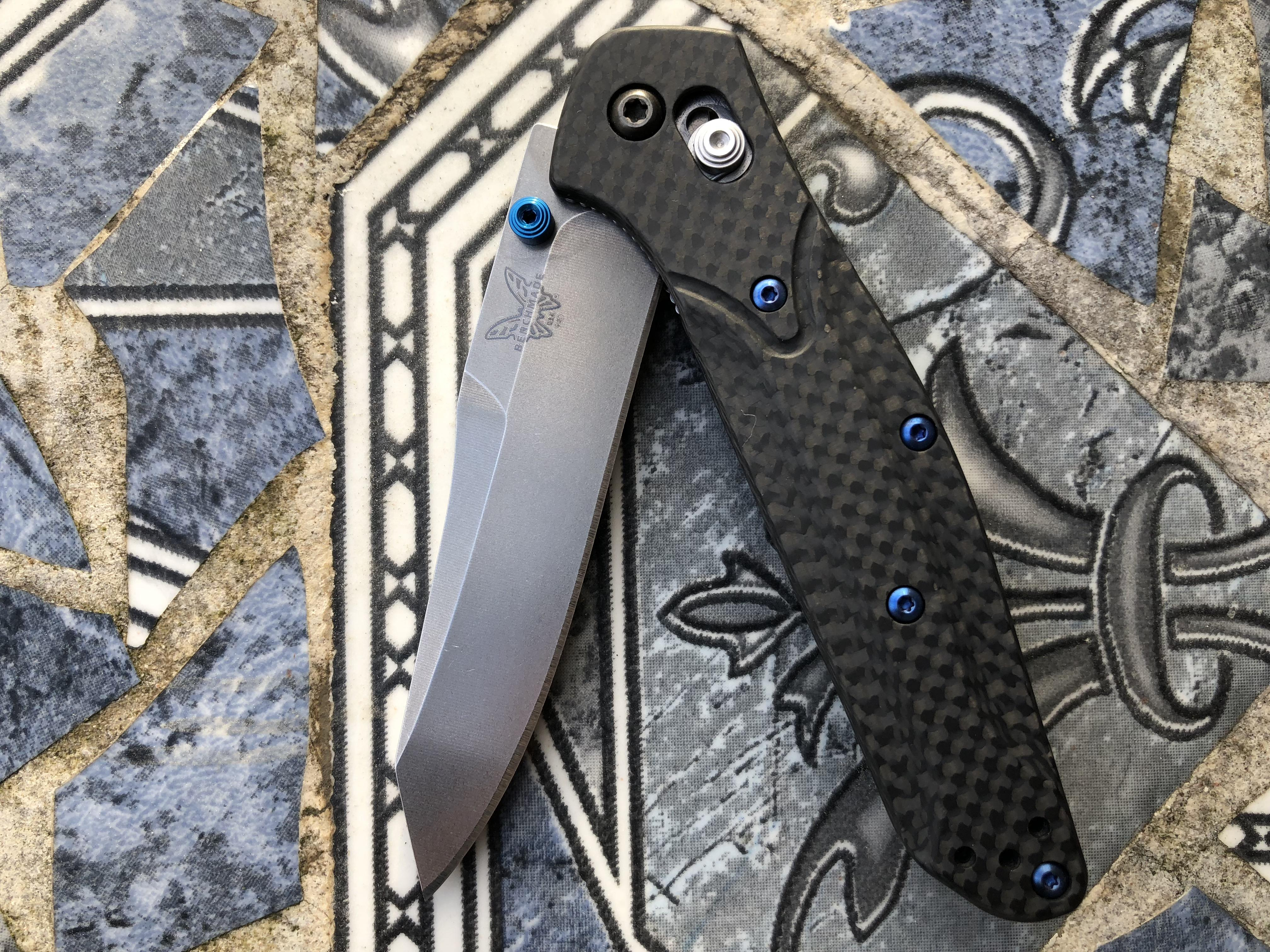 my 940 1 is
