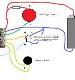 questionnbv4 wiring diagram check  [ 1920 x 1080 Pixel ]