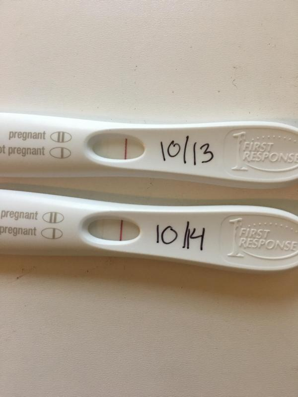 Dpo Frer Advice Dh In - Year of Clean Water