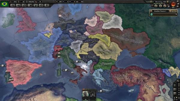 Kaiserreich hoi4 download reddit - nietelracenietelrace